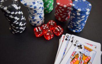 Possible Delay Of Online Casino Regulations In Dutch