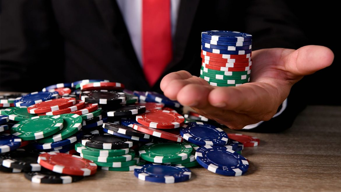 German Council Softens Enforcements On Online Casino And Poker